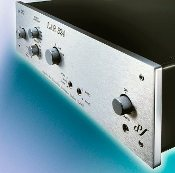 200. E.A.R. 324 Phono Stage with Dual Inputs