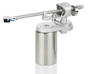 586. Clearaudio Magnify Hybrid Magnetic Bearing Tonearm