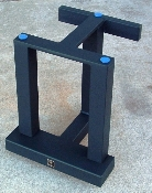 482. Sound Anchors Three Post Loudspeaker Stand