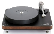 541. Clearaudio Ovation Turntable and Tonearm Combos