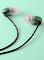 288. Grado In Ear Series GR10 Earphones