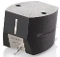 513. Clearaudio Artist V2 Ebony Phono Cartridge