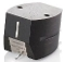 512. Clearaudio Performer V2 Ebony Phono Cartridge