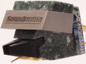 342. Soundsmith Hyperion LT Phono Cartridge