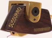 343. Soundsmith Sussurro Phono Cartridge