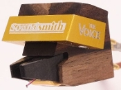 353. Soundsmith The Voice Phono Cartridge
