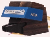 354. Soundsmith Aida Phono Cartridge