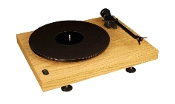 391. SOTA Moonbeam Turntable