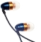 287. Grado In Ear Series GR8e Earphones