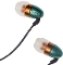 288. Grado In Ear Series GR10e Earphones
