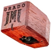 255. Grado Reference Series Sonata 2 Phono Cartridge