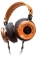 281. Grado Statement Series GS2000e Headphones