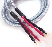 750. Harmonic Technology Pro-7 Reference Armour Speaker Cables