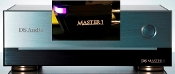 793. DS Audio DS Master 1 Optical Phono Cartridge and Preamp Set