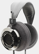 282. Grado Professional Series PS2000e Headphones