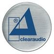 678. Clearaudio Turntable Motor Pulleys