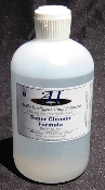 009.  16 Ounce Super Cleaner Formula