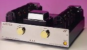 131. E.A.R. 8L6 Integrated Amplifier