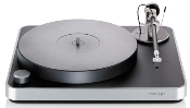 528. Clearaudio Concept Turntable and Phono Cartridge Packages