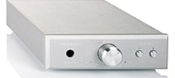 638. Clearaudio Balanced Plus Phono Preamplifier