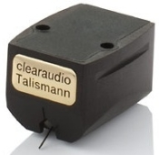 500. Clearaudio Talisman V2 Gold Phono Cartridge