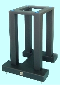 483. Sound Anchors Four Post Loudspeaker Stand