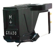 248. Grado Prestige Series MC+ Moving Iron Phono Cartridge