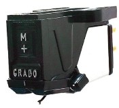 249. Grado Prestige Series ME+ Moving Iron Phono Cartridge