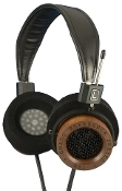 277. Grado Reference Series RS1e Headphones