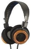 278. Grado Reference Series RS2e Headphones