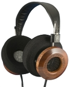 279. Grado Statement Series GS1000e Headphones