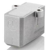 499. Clearaudio Essence Moving Coil Phono Cartridge