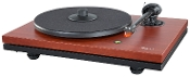 702. Music Hall MMF-5.3SE Turntable With Ortofon 2M Bronze