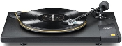 980. MoFi Electronics StudioDeck Turntable