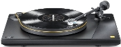 981. MoFi Electronics UltraDeck Turntable