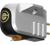 410. Goldring Ethos Moving Coil Phono Cartridge