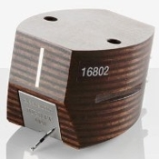 517. Clearaudio Jubilee MM Moving Magnet Phono Cartridge