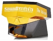 353. Soundsmith The Voice ES Phono Cartridge